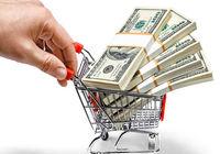 اولویتبندی ارز مورد نیاز کالاهای وارداتی تعیین شد